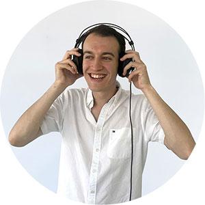 Oriol - Transcriptores de música profesionales