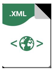 Formato XML - Transcripción de partituras