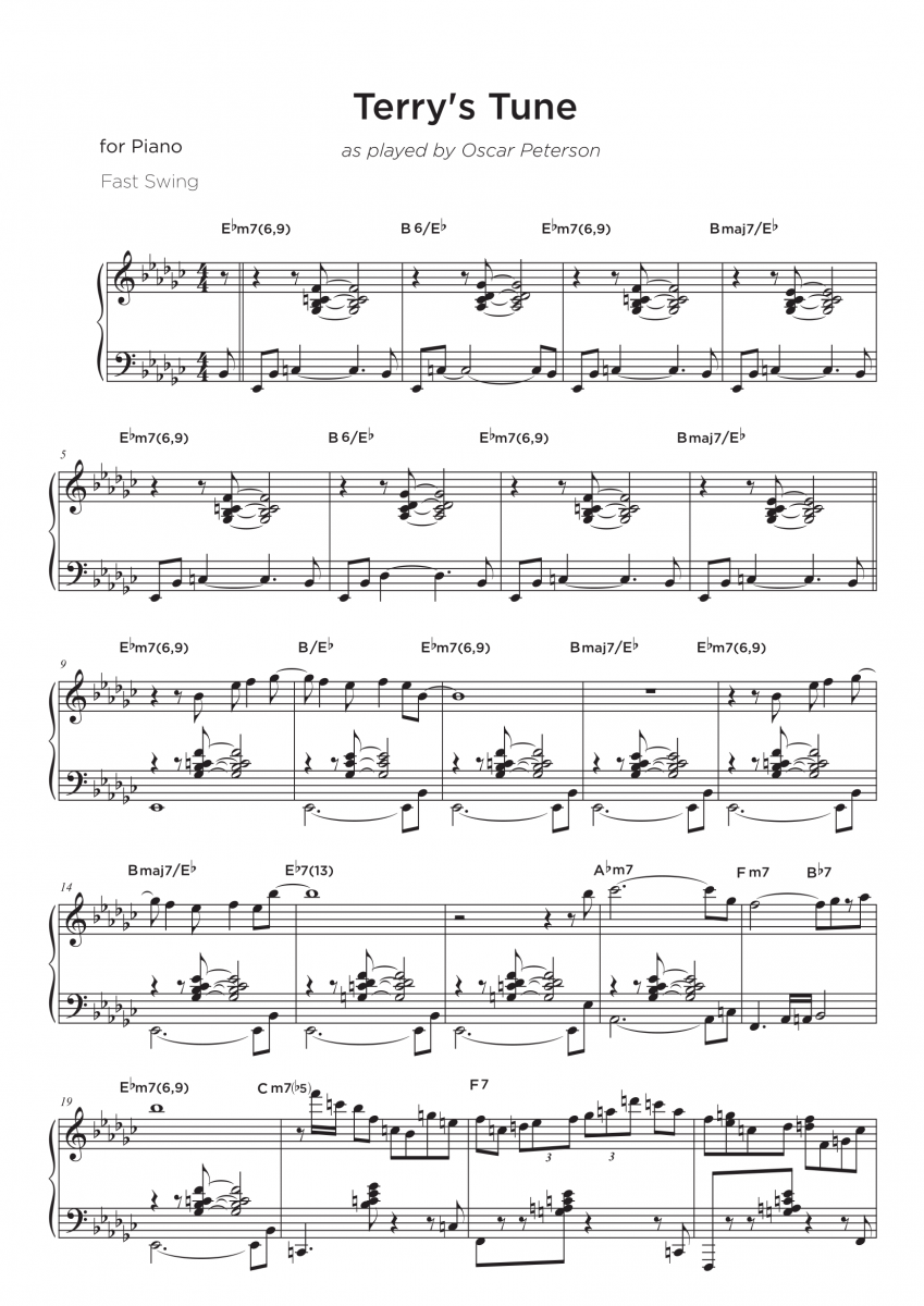 Terrys-Tune-as-played-by-Oscar-Peterson-MSMT-1.png