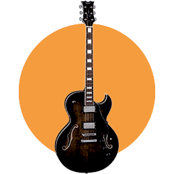 Transcripciones y tablaturas de guitarra - Servicio de transcripción de partituras