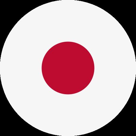 My Sheet Music Transcriptions - Japanese