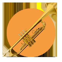 Transcripciones para instrumentales - Servicio de transcripción de partituras